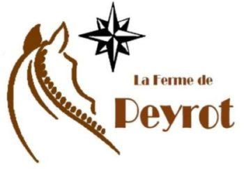 Ferme de Peyrot